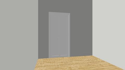 Schlafzimmer_Neu - Bedroom - by brand66
