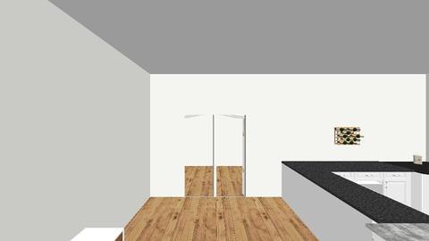 Bedroom - Rustic - Bedroom - by kimberluvv