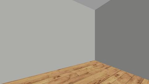 Bedroom - Bedroom - by johnnys272