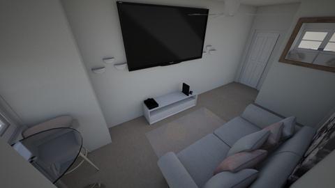 c - Living room - by diorrnicholson812