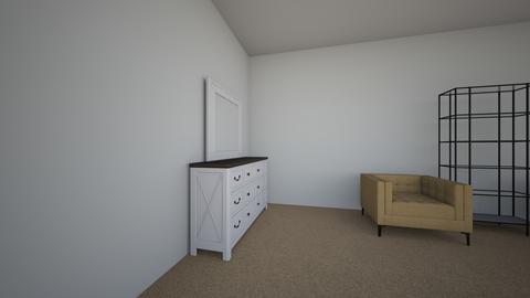 danielas room - Bedroom - by daniela10191