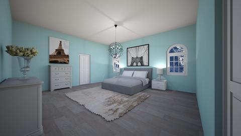 house - by roomdesigner1245