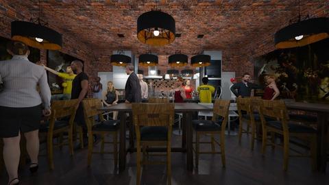 bar 1 - by guyciara87