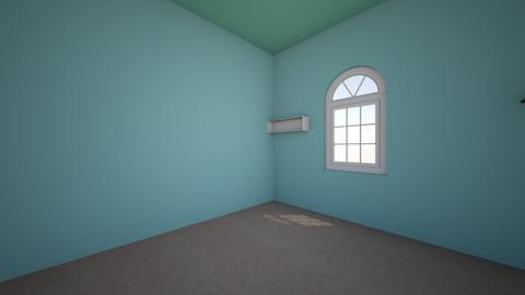 room - by vinooshankarC