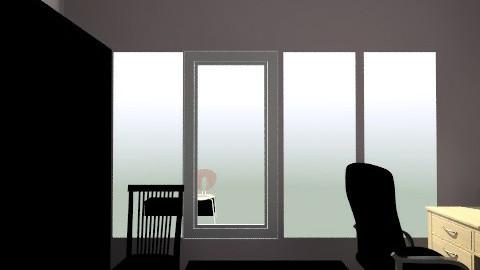 30 - Classic - Bedroom - by etta2000