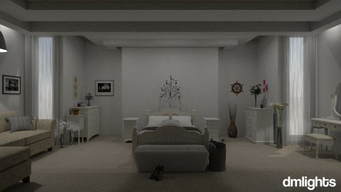 02145 - Bedroom - by DMLights-user-1320140