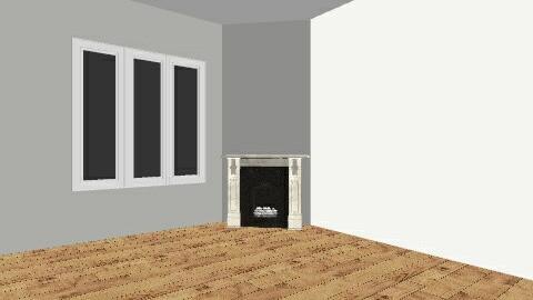 living room - Living room - by bobbiemac