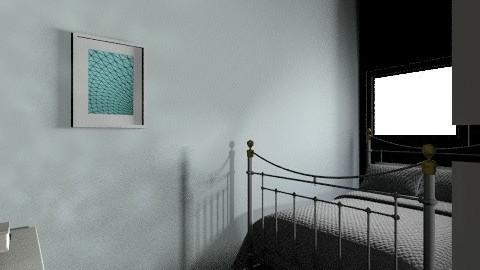 house26 - by drago956drago956