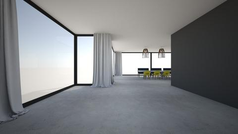design - by samski22