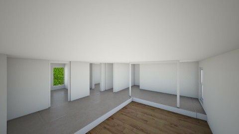 home layout - by ayatobero