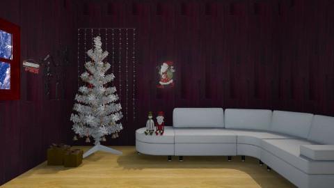 christmas 2014-2015 - by Christmas Designs