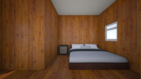 room 2 - by migsadaza