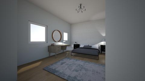 danielle_driessen_3b - Bedroom - by CCMS