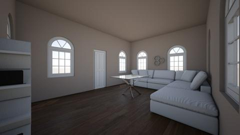 idk - Classic - Living room - by savage_cute1