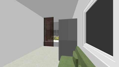 16 Visayas Drive R3 - Modern - Bedroom - by madzzz