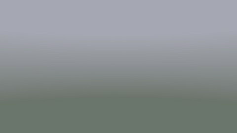 douglas - Classic - Office - by douglas6977