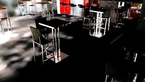 club bar - by nikolov_ivaylo