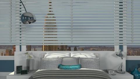 Uri - Minimal - Bedroom - by deleted_1566988695_Saharasaraharas