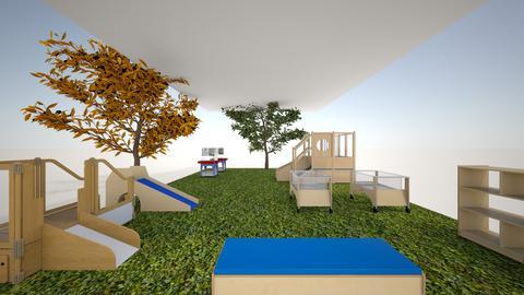 dream center outside - by VFYRNQLXCVUXQVXTLBVQKQQDBNUXBJP