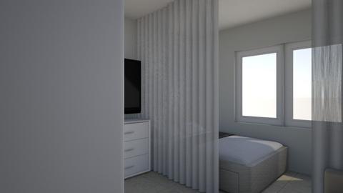 AJsalon99b - Living room - by staz119