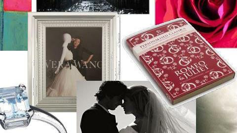 Some romance!! - by Mix2match