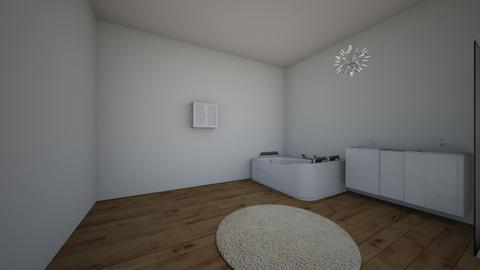5537558 - Bathroom - by smigoteam