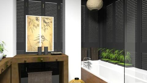 bathroom_06 - Bathroom - by decoart