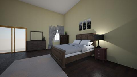 bedroom2 - by dayday123