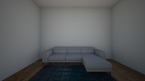 rug - by drberg2126