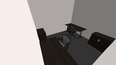 of2 - Office - by iklinac