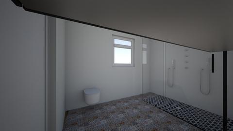 bathroom - Bathroom - by mathew209