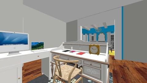 pinterest - Vintage - Kitchen - by jsipod468