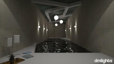 swim - by DMLights-user-1320140