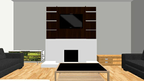 huis 1 - by user_1393571