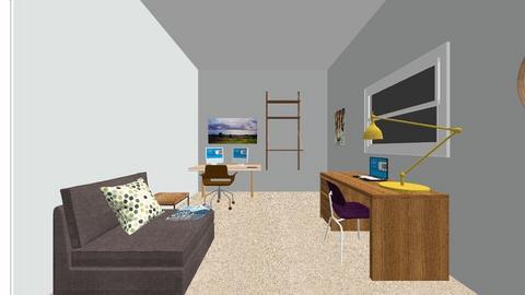Audrie Office - by Caroline Porter_732