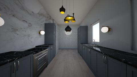 362 Sterling Kitchen 3 - by kylesmith22