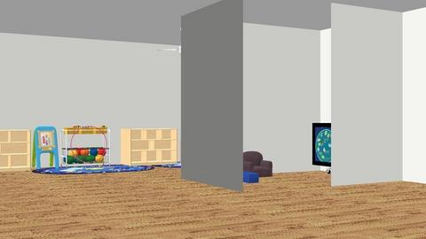 learning center - by ZJFTNRNHZENYEKXJTDRZRTBAEMYAYFN
