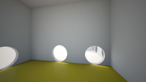 NEED HELP DESIGN HOUSE  - Modern - by MisAmoresMiEncaranayAntoniaHermosur