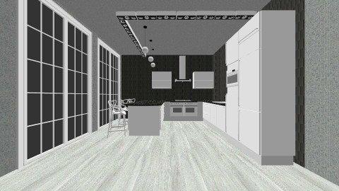 kit - Kitchen - by DMLights-user-1288151