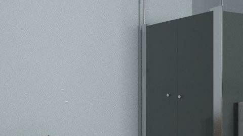 eli bad 1 - Country - Bathroom - by elianne1