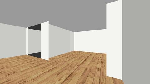 Master room 2b - by SEDE
