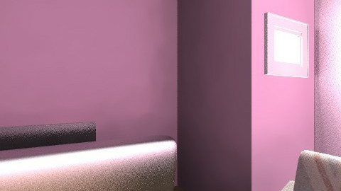 fb app prod - Modern - Living room - by autotester