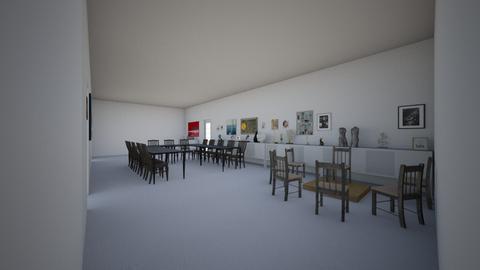 hgfghjk - Office - by Nemgm
