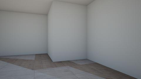 floor - by arman11