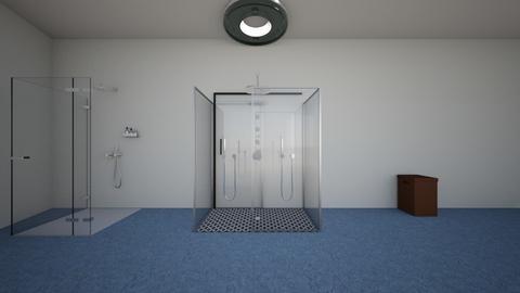 Bathroom - Bathroom - by jahtavious6271