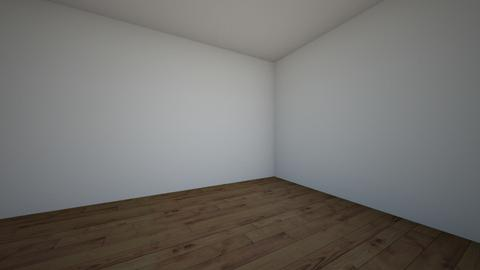 my dream room - by mariameid