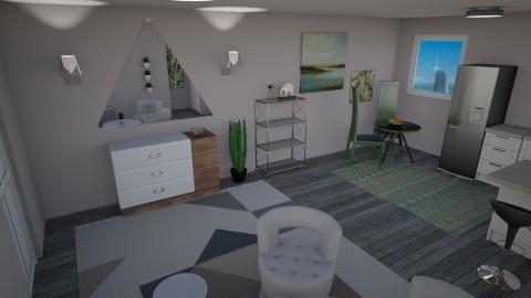 Apartman1SE - by tami99