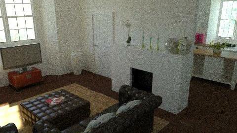 Livingroom idea new - Living room - by nilou