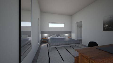 DEVITOS_MASTER BEDROOM YW - by Jhebert