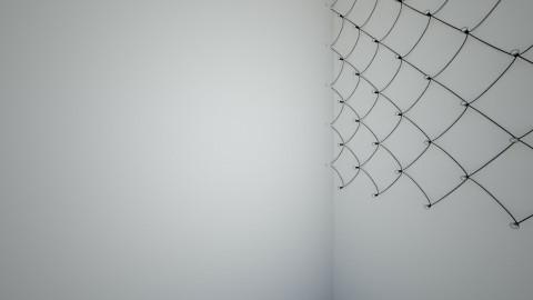 Jenna Clark - Bedroom - by jnclark